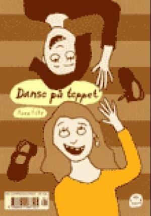 Danse på teppet