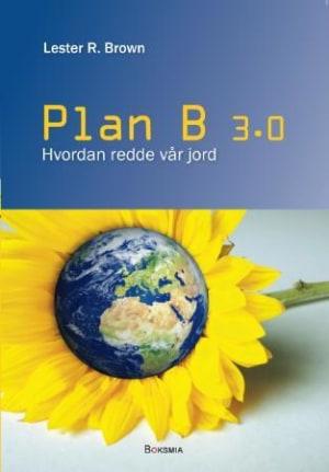 Plan B 3.0