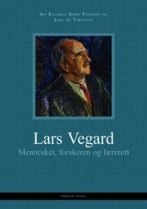 Lars Vegard