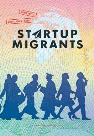 Startup migrants