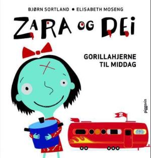 Zara og dei