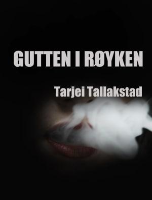 Gutten i røyken