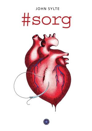 #sorg