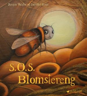 S.O.S. Blomstereng