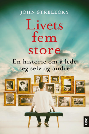 Livets fem store