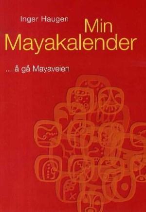 Min mayakalender
