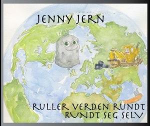 Jenny Jern