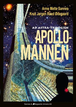 Apollomannen