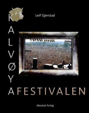 Kalvøyafestivalen