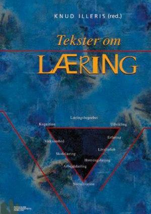 Tekster om læring