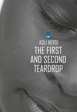 Den første og andre tåren