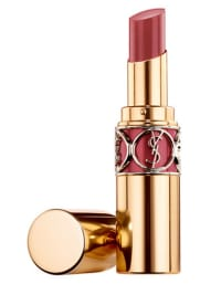 Buy Ysl Rouge Volupte Shine Oil-In-Stick Lipstick (8) Pink Blouson 0.15 Oz by Yves Saint Laurent  for Women online at best price, reviews