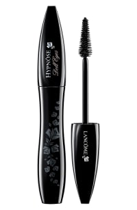 Buy Lancome Hypnose Doll Lashes Mascara Black .23 Oz by Lancome  for Women online at best price, reviews