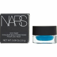 Buy Nars Eye Paint Gel Solomon Islands 0.08 Oz (2 Ml) Turquoise Blue Eye Liner All Over Eye Color by Nars  for Women online at best price, reviews