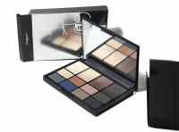 Buy Nars Color Palette 0.13 Oz (3.9 Ml) by Nars  for Women online at best price, reviews