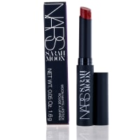 Buy Nars Sarah Moon Lipstick Rouge Indisecret by Nars  for Women online at best price, reviews