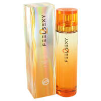 Buy 90210 Feel Sexy 2 by Torand Eau De Toilette Spray 3.4 oz for Men online at best price, reviews