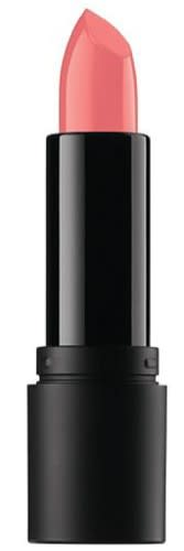 Buy Bareminerals Statement Luxe-Shine Tease Lipstick 0.12 Oz (3.5 Ml) by Bareminerals  for Women online at best price, reviews