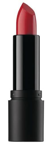 Buy Bareminerals Statement Luxe-Shine Srsly Red Lipstick 0.12 Oz (3.5 Ml) by Bareminerals  for Women online at best price, reviews