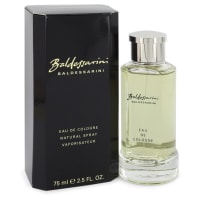 Buy Baldessarini by Hugo Boss 2.5 oz Cologne Spray for Men online at best price, reviews