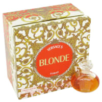 Buy Blonde by Versace Pure Perfume 1/2 oz for Women online at best price, reviews