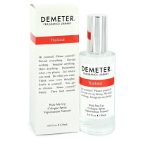 Buy Demeter Lavender Martini by Demeter 4 oz Cologne Spray (unboxed) for Women online at best price, reviews