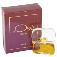 Buy JAI OSE by Guy Laroche 1/4 oz Pure Perfume 1/4 oz for Women online at best price, reviews