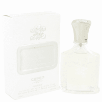 Buy ROYAL WATER by Creed Millesime Spray 2.5 oz for Men online at best price, reviews