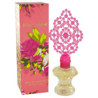 Buy Betsey Johnson by Betsey Johnson 1 oz Eau De Parfum Spray for Women online at best price, reviews