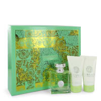 Buy Versace Versense by Versace Gift Set -- for Women online at best price, reviews