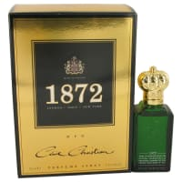 Buy Clive Christian 1872 by Clive Christian 1.6 oz Perfume Spray for Men online at best price, reviews