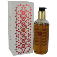 Buy Amouage Lyric by Amouage 10 oz Shower Gel for Women online at best price, reviews