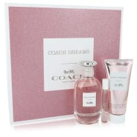 Buy Coach Floral by Coach Mini EDP Pen Spray in Pouch .25 oz for Women online at best price, reviews