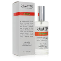 Buy Demeter Crayon by Demeter Pick Me Up Cologne Spray (Unisex) 4 oz online at best price, reviews