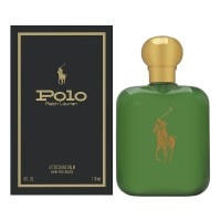Buy Polo by Ralph Lauren for Men 4.0 oz After Shave Balm online at best price, reviews