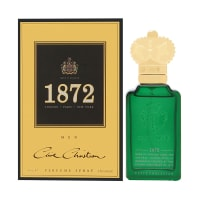 Buy Clive Christian 1872 Men 1.7 oz Perfume Spray online at best price, reviews