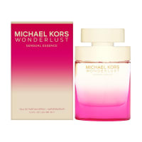 Buy Michael Kors Wonderlust Sensual Essence for Women 3.4 oz Eau de Parfum Spray online at best price, reviews