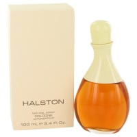 Buy HALSTON by Halston 3.4 oz Cologne Spray for Women online at best price, reviews