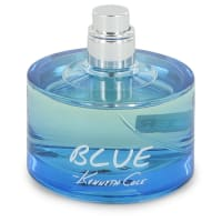 Buy Kenneth Cole Blue by Kenneth Cole Eau De Toilette Spray (Tester) 1.7 oz  for Men online at best price, reviews