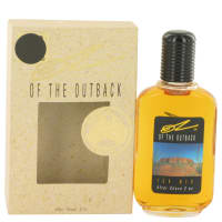 Buy OZ of the Outback by Knight International 2 oz After Shave for Men online at best price, reviews