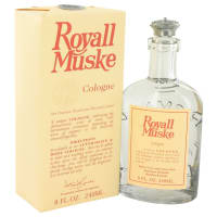 Buy ROYALL MUSKE by Royall Fragrances 8 oz All Purpose Lotion / Cologne for Men online at best price, reviews