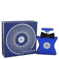 Buy The Scent Of Peace by Bond No. 9 Eau De Parfum Spray 3.3 oz for Men online at best price, reviews