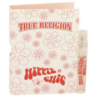 Buy True Religion Hippie Chic by True Religion Vial (sample) .05 oz for Women online at best price, reviews