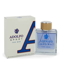 Buy Azzaro Wanted By Night by Azzaro 3.4 oz Eau De Parfum Spray for Men online at best price, reviews