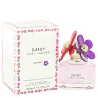 Buy Daisy Sorbet by Marc Jacobs Eau De Toilette Spray 1.7 oz for Women online at best price, reviews