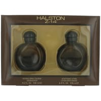 Buy Halston Z-14 by Halston 2 Piece Gift Set for Men online at best price, reviews