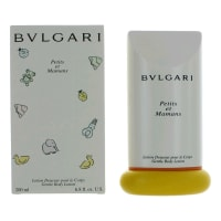 Buy Petits et Mamans by Bvlgari 6.8 oz Gentle Body Lotion for Women online at best price, reviews