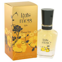 Buy Kate Moss Summer Time by Kate Moss 1.7 oz Eau De Toilette Spray for Women online at best price, reviews