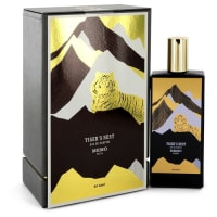 Buy Only the Brave Street by Diesel 4.2 oz Eau De Toilette Spray for Women online at best price, reviews
