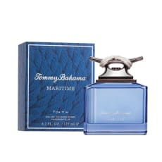 Tommy Bahama Maritime Eau de Cologne for Men 4.2 Oz